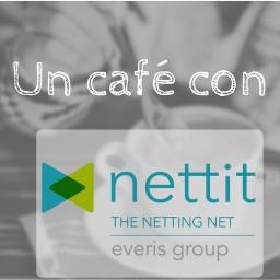 Un café con Nettit