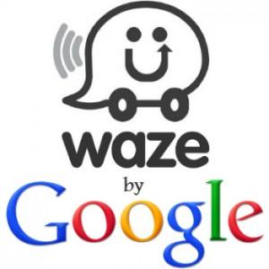 Waze-Google-350x350