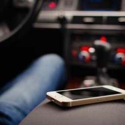 La movilidad colaborativa; Carsharing – Carpooling